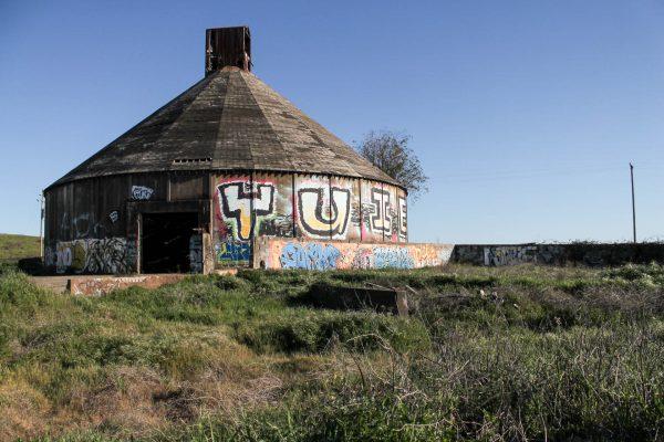 Graff_hut
