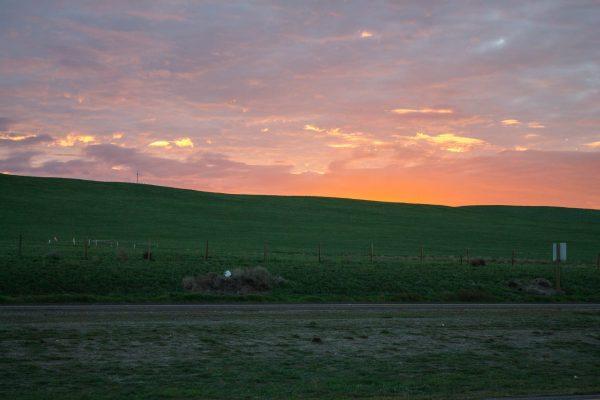 SunsetAmazing