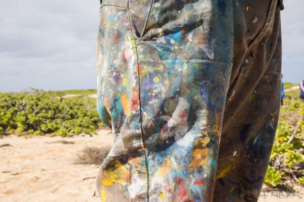 paint pants-3