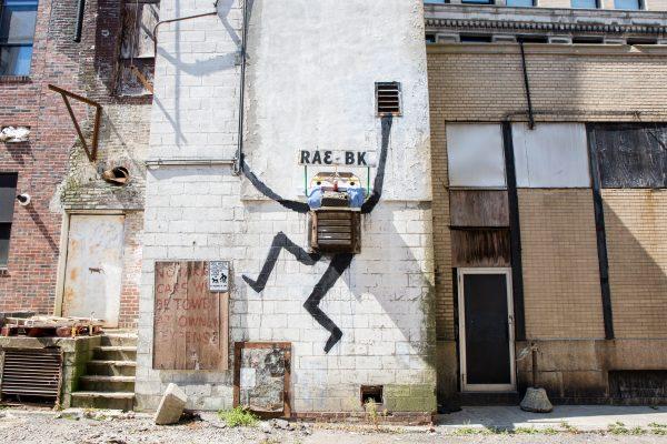 20180906-Rae BK