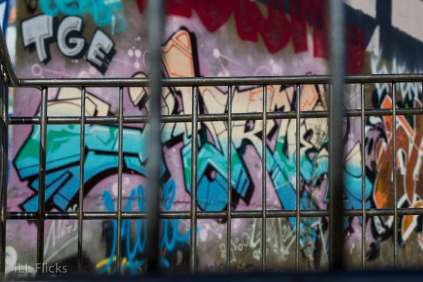 Jurne behind bars-3