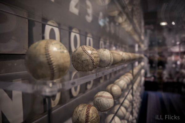 baseballs2_small