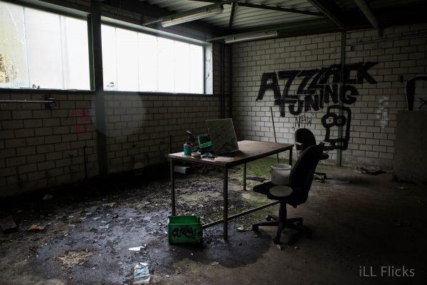 workspace-10