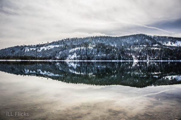 Donner Lake middel-6
