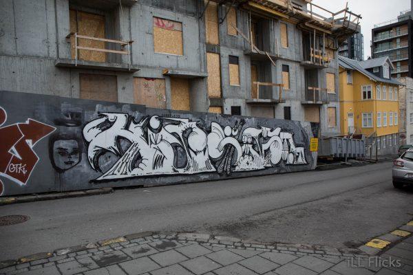 Icelandic Graff-19
