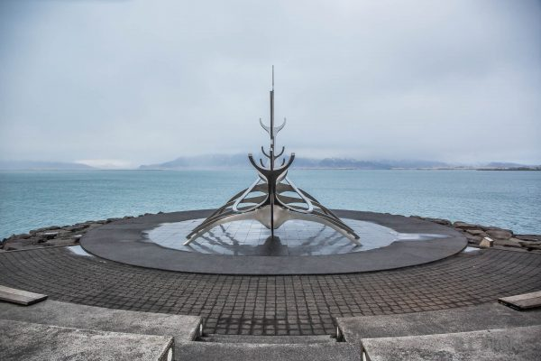 -Solfar (Sun Voyager) Sculpture-20