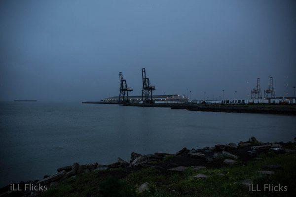 the docks-2