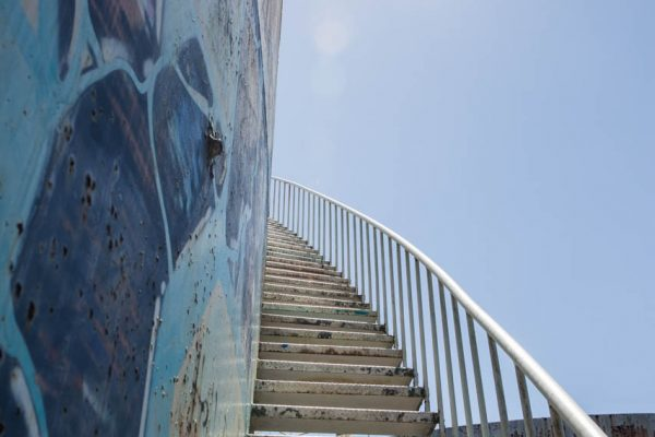 stairway_to_the_sun