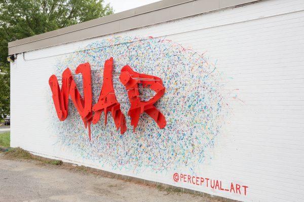 20180908-Perceptual_arts_right_final_1ill510