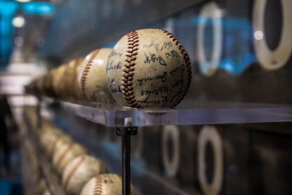 Baseballs_small