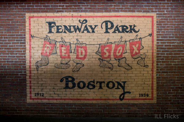RedSoxMural_small