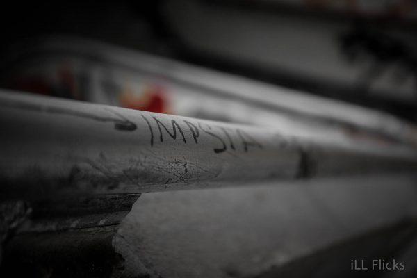 IMP-sta-3