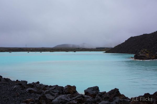 Blue Lagoon-1