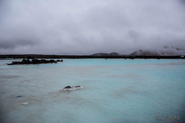 Blue Lagoon 2-2
