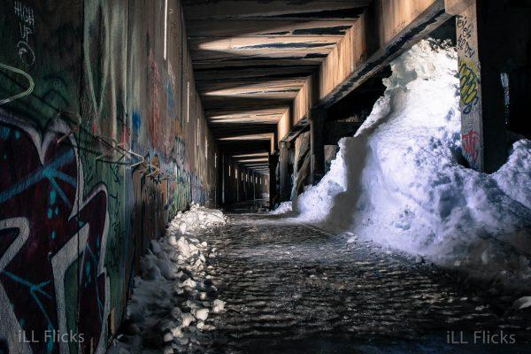 Tunnel Love-12