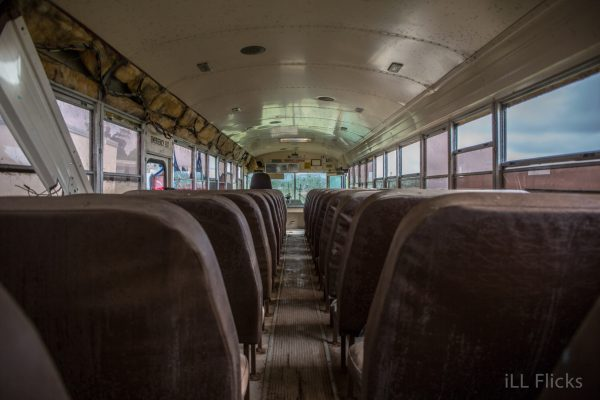 Back of the bus-12