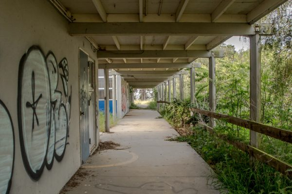 Fun hallway-6