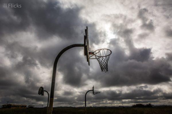 Hoops heaven-18
